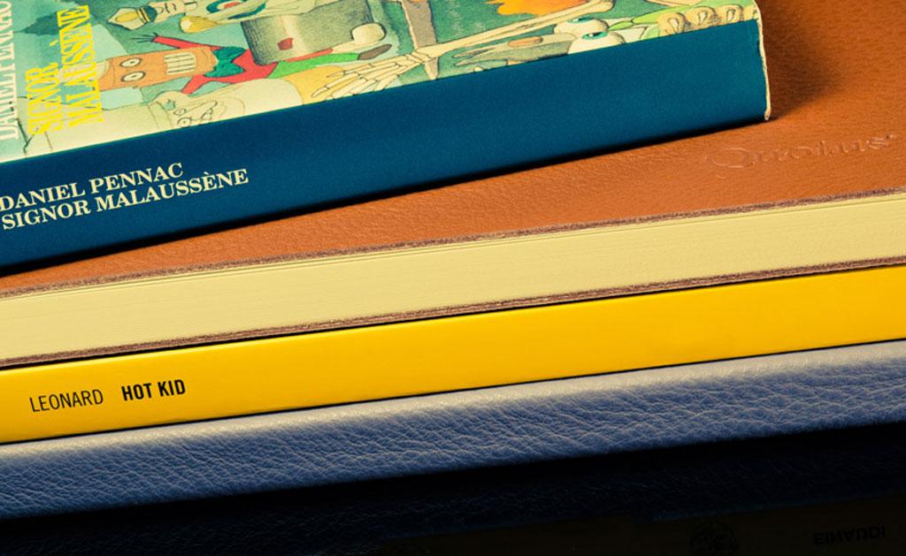 blog-quotus-quei-libri-dimenticati