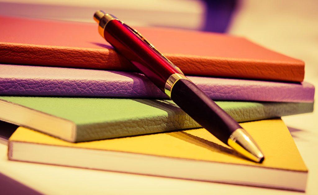 Quotus Carta-e-penna-sono-ancora-utili-per-prendere-appunti