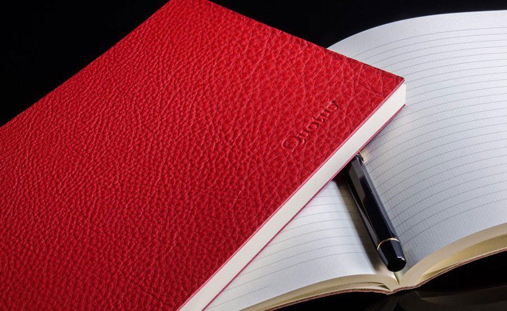 articolo-blog-umberto-eco-40-regole-per-scrivere-bene