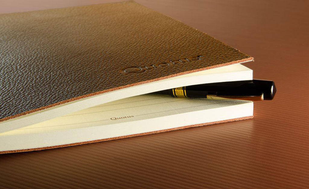 quotus-blog-7-buoni-motivi-per-iniziare-subito-a-scrivere-un-diario-personale