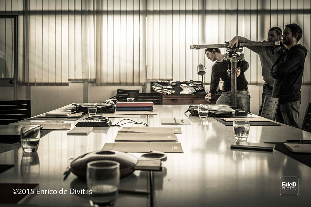 dietro-le-quinte-lavorazione-film-7-minuti-di-michele-placido