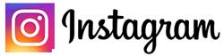 Quotus-instagram