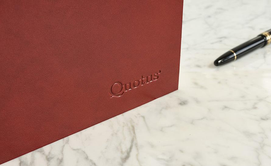 quotus-blog-paolo-longarini-cose-preziose