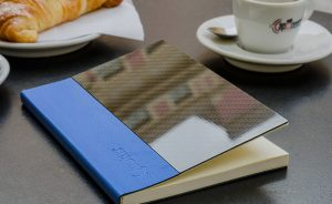 quotus-made-in-italy-NovusBook-pocketbook