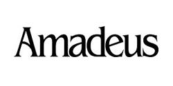Amadeus-logo