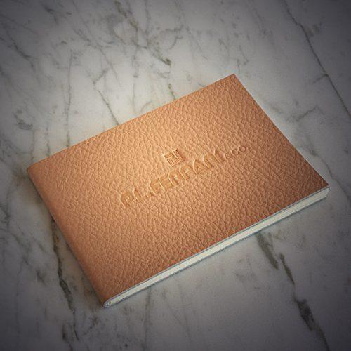 Cartoleria-Quotus-Regali-aziendali-block-notes-in-pelle-personalizzato