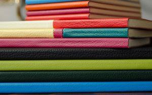 Quotus-i-colori