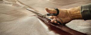 Quotus-lavorazione-artigianale-vera-pelle