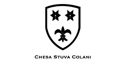ches-stuva-colani