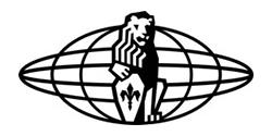 lion-globe-logo