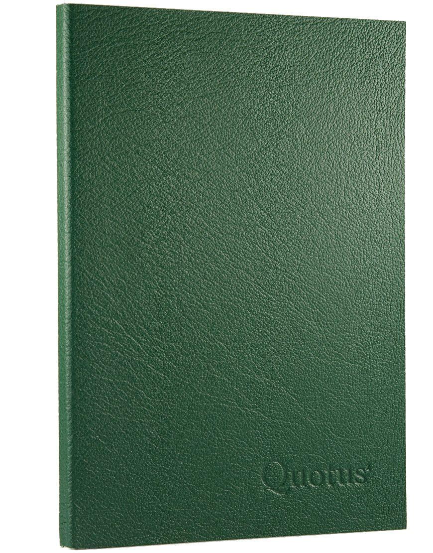 quotus-taccuino-in-pelle-a-tema-eventi-colore-verde
