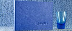 Quotus-cartoleria-made-in-italy-mini-block-notes