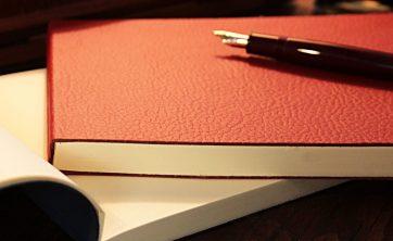 5-consigli-per-scrivere-meglio---Blog-cartoleria-Quotus