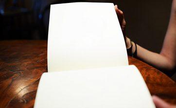 Blog cartoleria Quotus. Perchè è ancora importante scrivere le lettere a mano