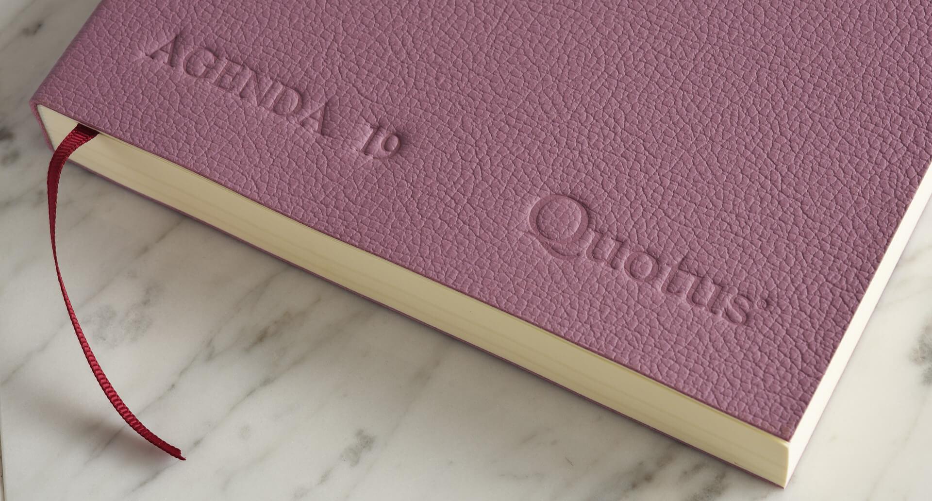 agenda-colore-lilla-quotus