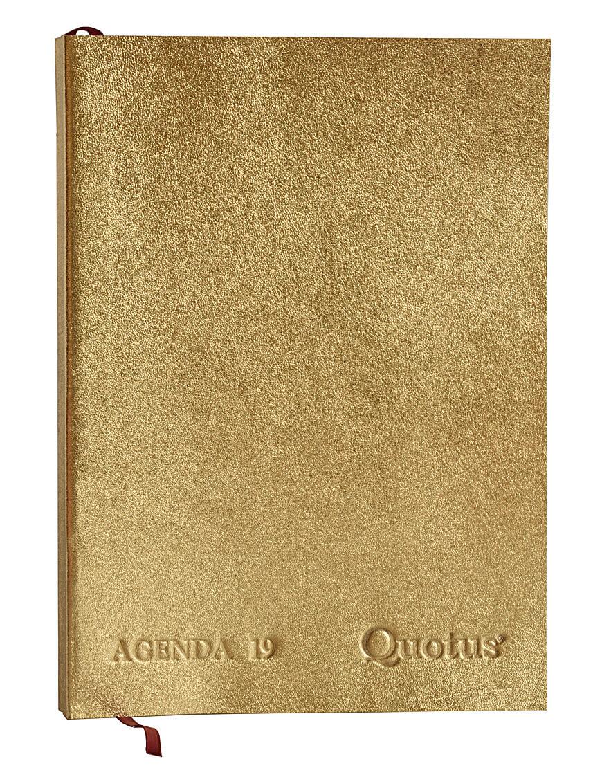 agenda-2019-oro