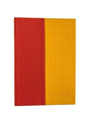 pelletteria italiana, diario tascabile