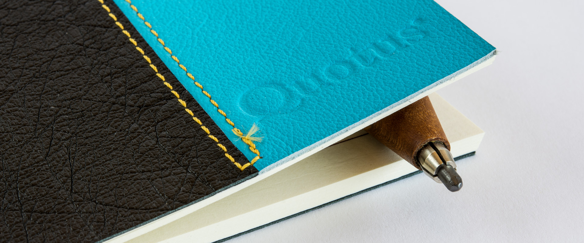 diario tascabile