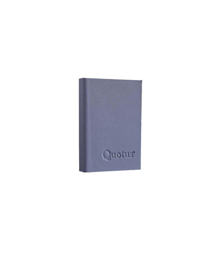 Pelletteria Quotus-Agenda-in-pelle-tascabile-giornaliera-colore-lavanda (1)