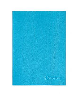 logbook diario di navigazione quotus